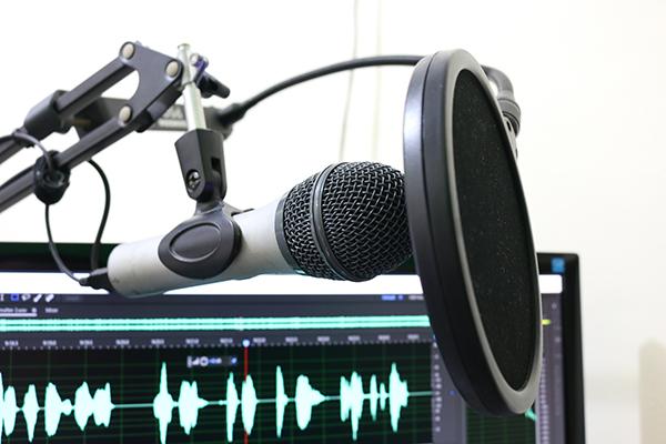 Le podcast que vous n'entendrez jamais